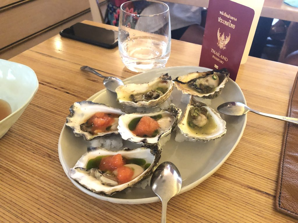 atlas dining south yarra melbourne fine dining oysters